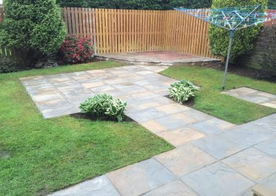 landscaping-driveways (1)