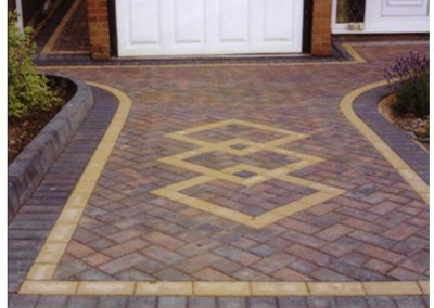 landscaping-driveways (17)