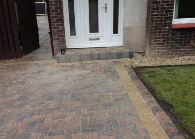 landscaping-driveways (19)
