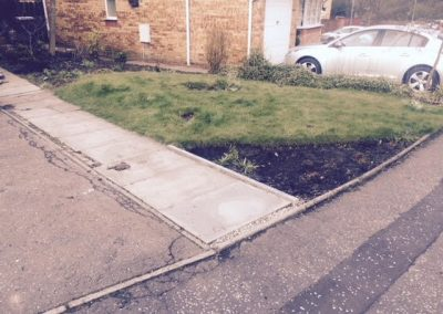 landscaping-driveways (20)