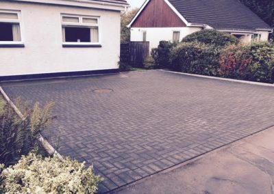 landscaping-driveways (24)