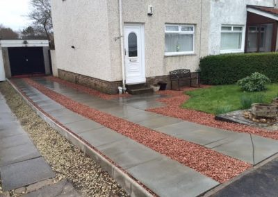 landscaping-driveways (26)