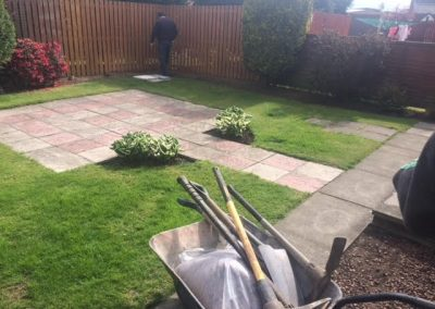 landscaping-driveways (27)