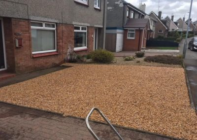 landscaping-driveways (7)
