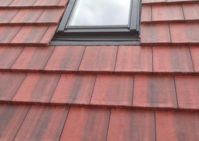 roofing (12)