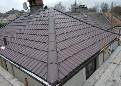 roofing (13)